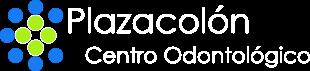 Centro Odontológico Plazacolón